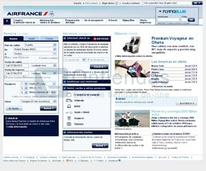 http://www.airfrance.es
