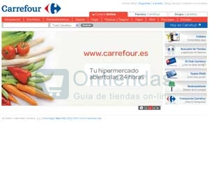 http://www.carrefour.es