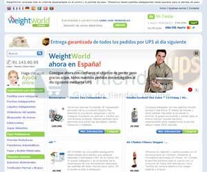 http://www.weightworld.es